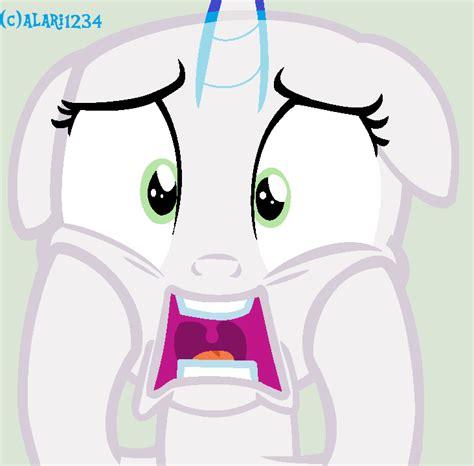 home alone pony base by alari1234 bases on deviantart