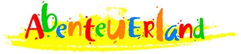 Home Design Logo homepage des evangelischen kindergarten abenteuerland