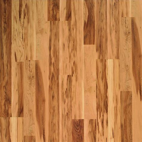 water resistant pergo laminate wood flooring laminate flooring  home depot