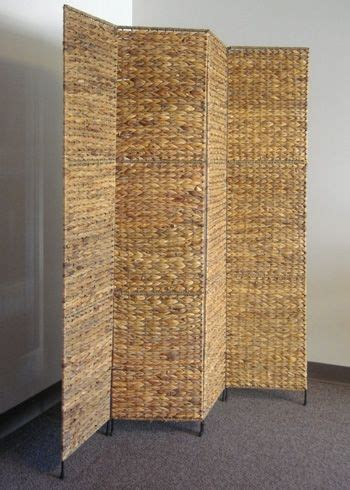 privacy screens room dividers ikea ikea room divider screen dividers