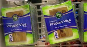 prepaid business debit cards prepaid cards for your business the business powerhouse