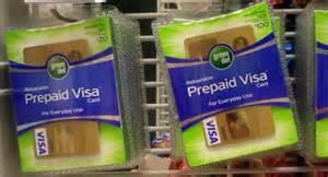 pre paid card prepaid debit cards