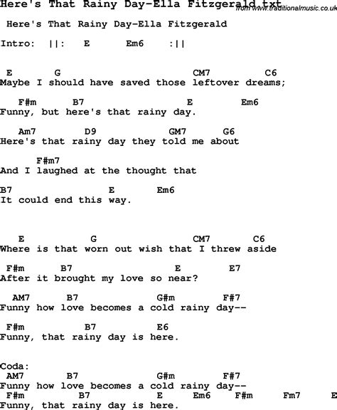 my lyrics jazz my lyrics ella fitzgerald meaning 28 images ella