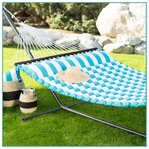 Small Hammocks For Bedrooms by Emejing Small Hammocks For Bedrooms Trends