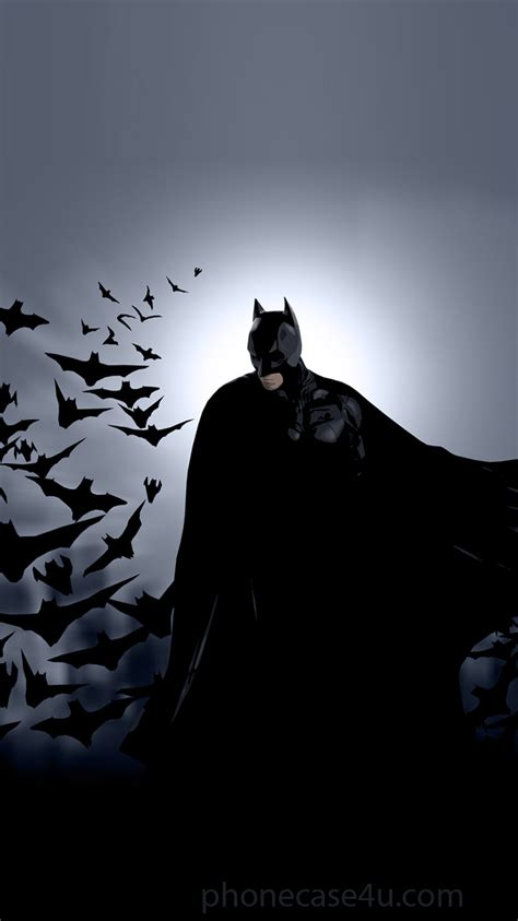 batman background top 10 best batman wallpaper background of all time for