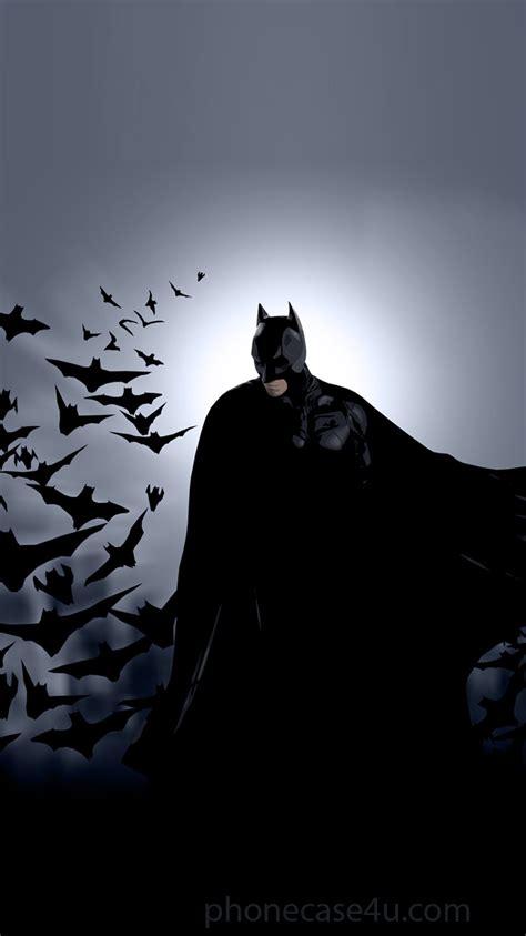 wallpaper batman iphone 6 top 10 best batman wallpaper background of all time for