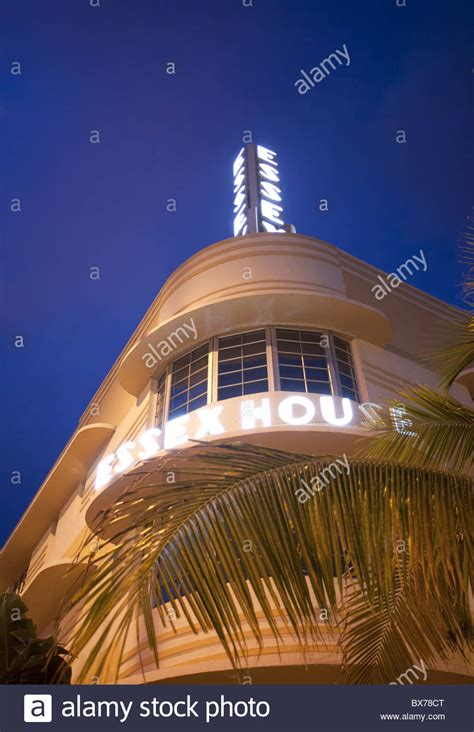 miami beach hotels in miami united states of expedia art deco essex house a hotel in miami beach florida
