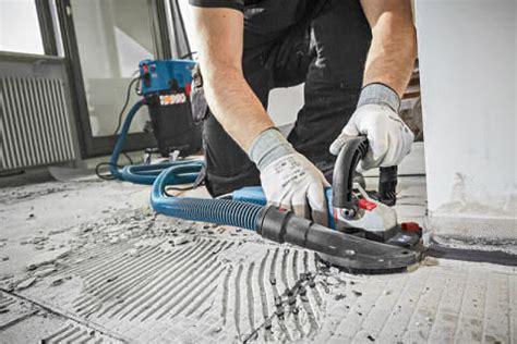 Polieren Per Hand Oder Maschine by Beton Schleifen Flex Nebenkosten F 252 R Ein Haus