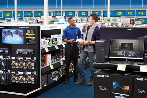 Just 30 the new price to join my best buy s gamers club unlocked best buy corporate news and