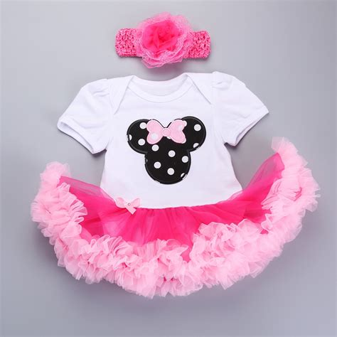cheap 24 month clothes buy wholesale 0 3 months baby dresses from
