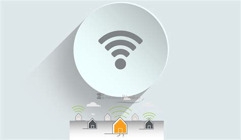top 8 ways to boost your wi fi signal extend the range