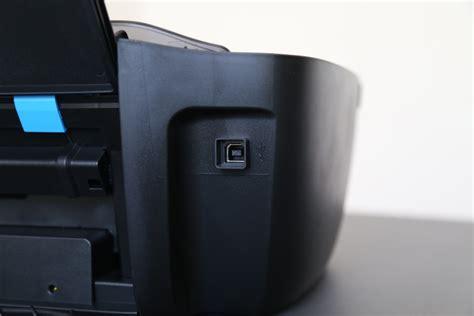 Printer Hp 4729 Psc Wifi all in one printer thaitechnewsblog หน า 3