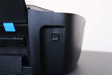 Printer Hp Ink Advantage 4729 hp ink advantage ultra 4729 อ งก เจ ตในร ปแบบของ all in