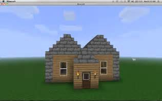 home design for minecraft minecraft xbox small house designs images