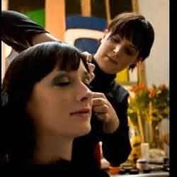 salon nouveau hair salons beacon hill seattle wa reviews zendipity salon closed 10 reviews hair salons