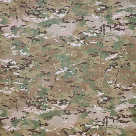army scorpion pattern camouflage multi terrain pattern camouflage for british armed forces