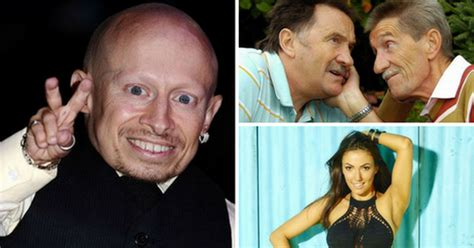 famous celebrity nurses all the celebrity deaths in 2018 from barry chuckle to