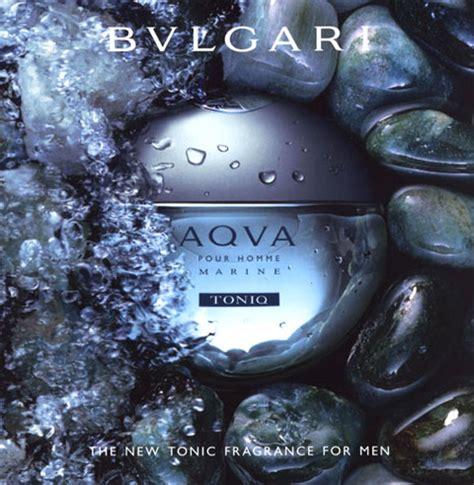 Parfum Bvlgari Aqua Marine aqva pour homme marine toniq bvlgari cologne a fragrance