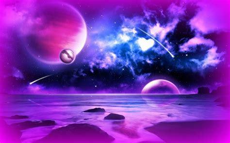 1000 images about violet chakra on violets
