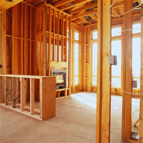 remodeling a home millwood homes
