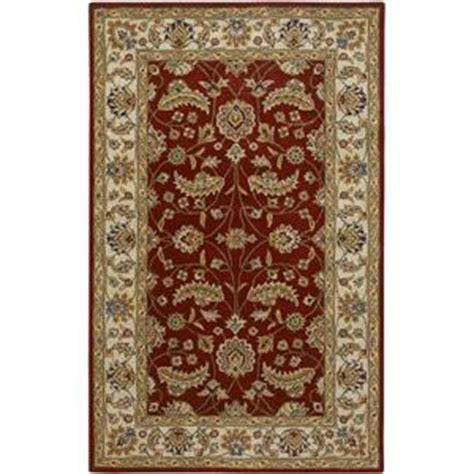 american furniture warehouse rugs rugs store great american home store tn southaven ms furniture store