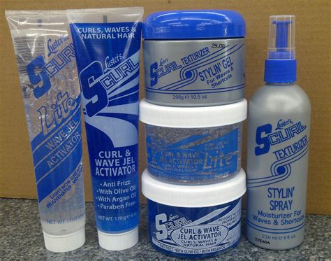best hair texturizers products s curl hair texturizer styling products ebay