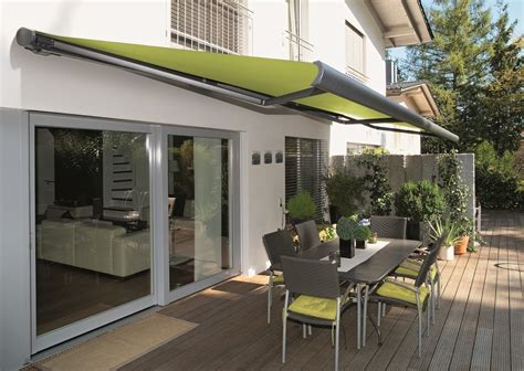 Electric Awnings Uk by Markilux Awnings Somfy Experts Abs Blinds Tenterden Kent