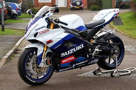 Suzuki Careers Uk Gallery For Gt Custom Paint On Sport Motorcycles