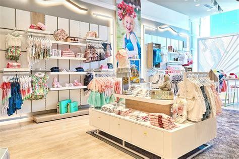 kids » Retail Design Blog