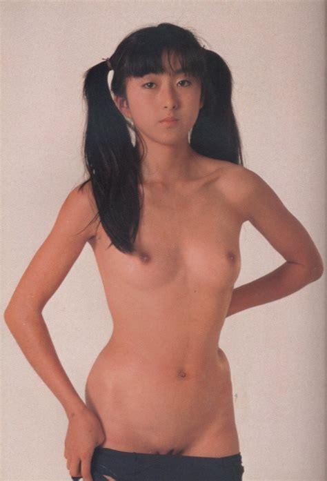Japanese Cute Girl Mizuki Yamazoe Pics