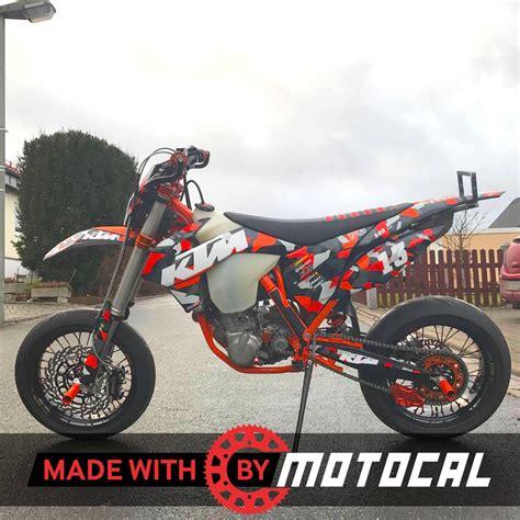 motocross honda crf 450r honda crf 450r motocross