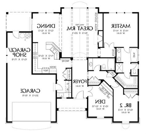 single floor house plans architecture marvelous single storey 4 bed 2 bath house plans designs floor home excerpt