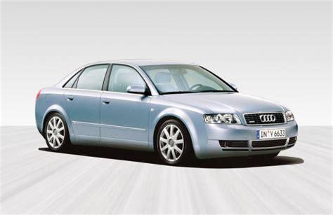 Audi A4 1 8 T Probleme by Proauto Održavanje Polovnog Audija A4 B6 1 8t I 1 9