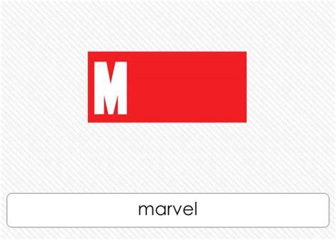 marvel film quiz questions and answers marvel logos quiz answers logos quiz walkthrough cheats