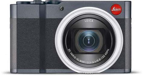 leica compact digital reviews leica c digital compact photography