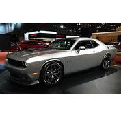 Car From Exterior Or Interior One We Show Now Is 2016 Dodge