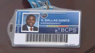 bcps one card on vimeo