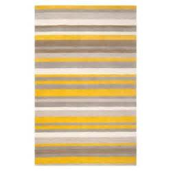 Yellow And Grey Kitchen Rugs Gray Yellow Rugs Search Kitchen Ideas