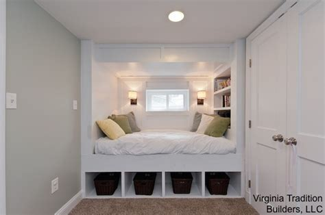 do basement bedrooms need a window basement remodeling costs basement finishing cost
