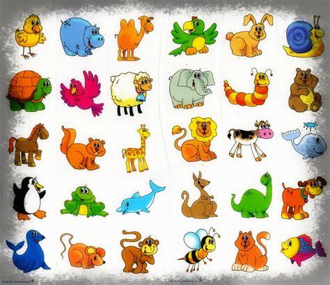 halloween para ni 241 os gratis aplicaciones android en animales para nios de infantil imagenes de animales para