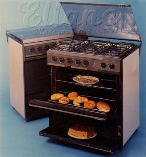 Oven Gas Pontianak pt dinamika agra alam bakery supplies equipments