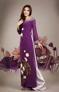 1000 images about ao dai vn on pinterest ao dai traditional