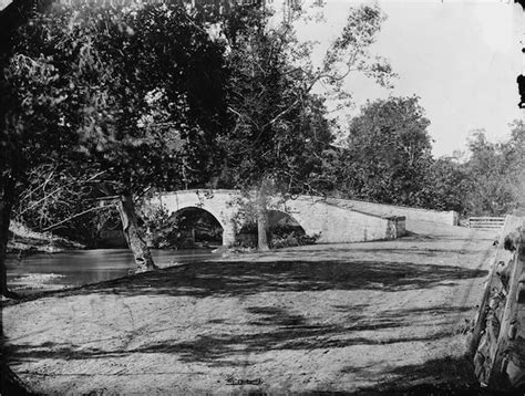 the antietam and its bridges 1910 the annals of an historic classic reprint books battle of antietam pictures historynet