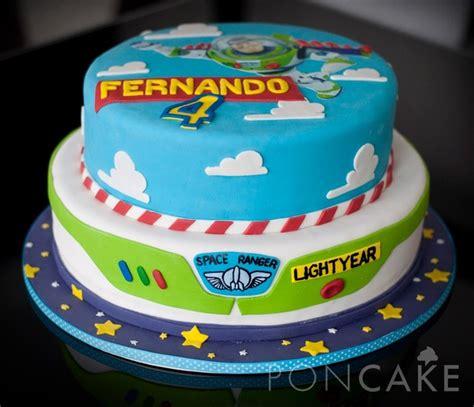 nautical theme birthday cakes for boys tortas para ni 241 os by poncake a