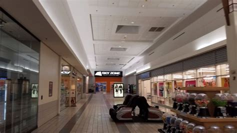 liberty tree mall tourist attraction 100 independence