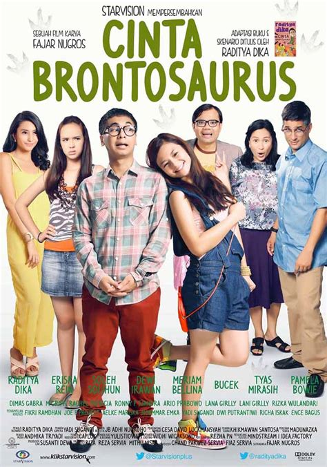 film indonesia download mkv cinta brontosaurus 3gp mp4 mkv serua cinema