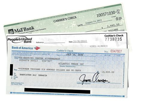 cashiers check template cashiers check www pixshark images galleries with a bite