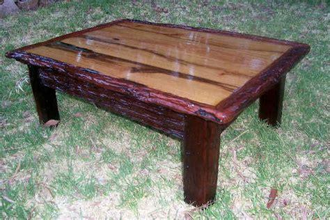Custom Handmade Furniture by Custom Wood Furniture At The Galleria
