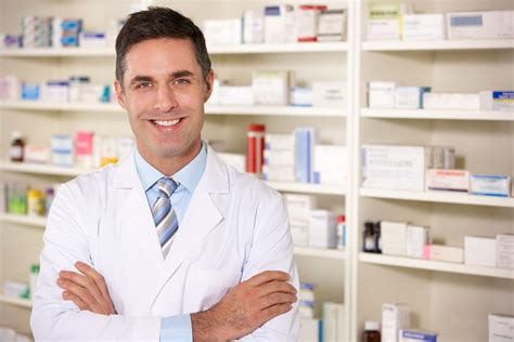 Of Pharmacist by Pharmacy Technology Indianapolis In