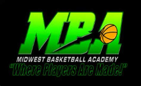 Mba Basketball Academy by Mba Basketball Academy